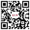 阳光报官方微博
